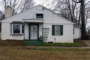 413 N Five Points Road - Photo 1