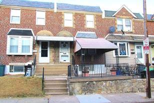 4517 Loring Street - Photo 1