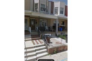 2610 S Robinson Street - Photo 1