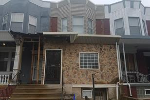 5423 Larchwood Avenue - Photo 1