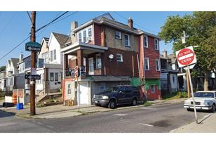 4521 N 7th Street - Photo 1