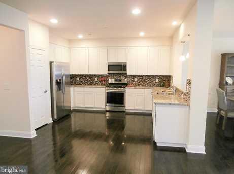 940 W Trenton Avenue - Photo 6