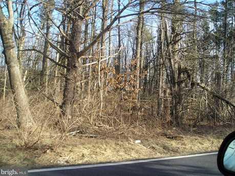 153&151 Gruversville Road - Photo 1