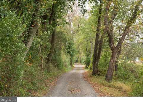 1141 Slack Road - Photo 16