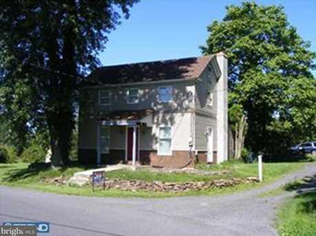 1765 Old Plains Road - Photo 1