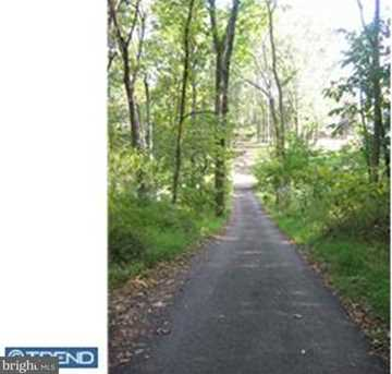67 W Peace Valley Road - Photo 2