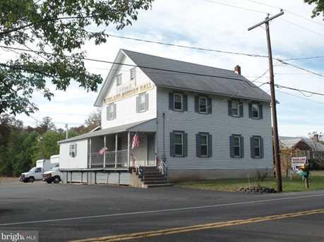 150 Richlandtown Pike - Photo 2