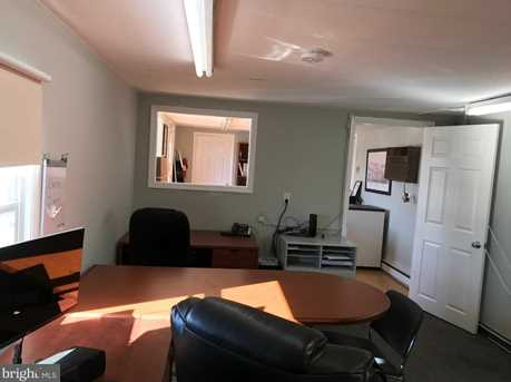 4683 County Line Rd - Photo 10