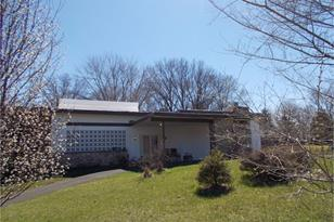 593 Lowell Road - Photo 1