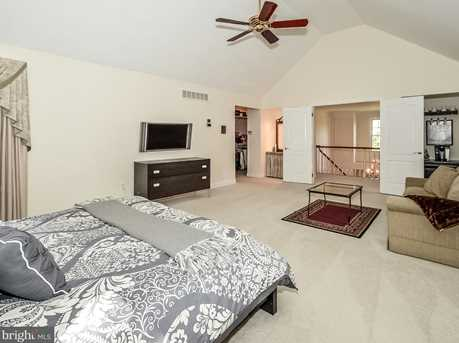 1395 Brentwood Road - Photo 14