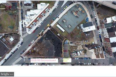 1018-30 Germantown Avenue - Photo 1