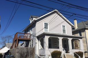 1025 Broad Street - Photo 1
