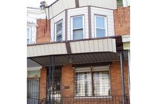 4845 N 15th Street - Photo 1