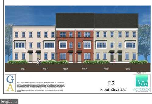 126 Prince George Street #E231 - Photo 1