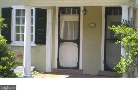 4416 Old Easton Road - Photo 2