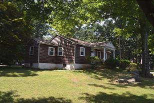 388 Newtown Richboro Road - Photo 1