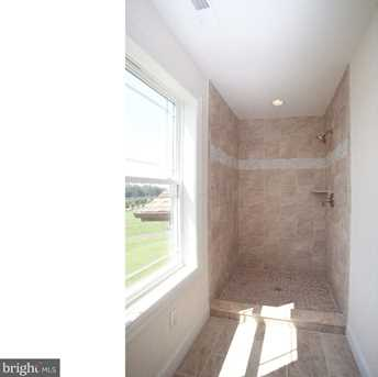 4061 Saw Mill Road - Photo 20