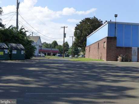 920 Trenton Road - Photo 8