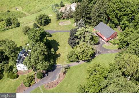 6117 Lower Mountain Road - Photo 4