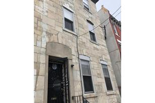 522 N 33rd Street - Photo 1