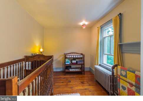 700 E Walnut Street - Photo 12