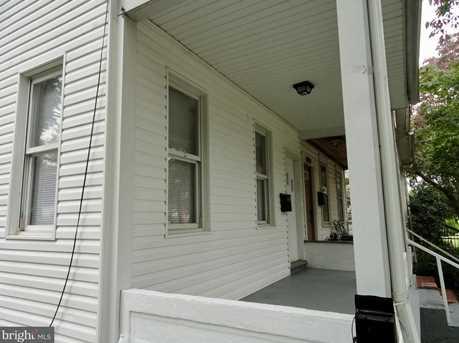 515 Crown Street - Photo 2