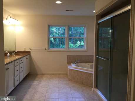 372 Deerwood Lane - Photo 6
