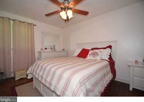 27 Fulton Avenue - Photo 12