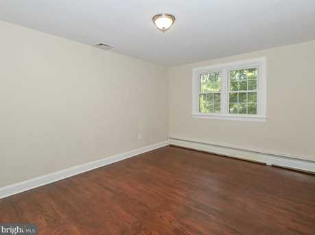 29 Windover Lane - Photo 14