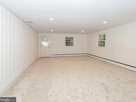 29 Windover Lane - Photo 18