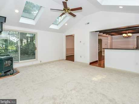 29 Windover Lane - Photo 6