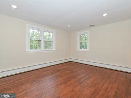 29 Windover Lane - Photo 10