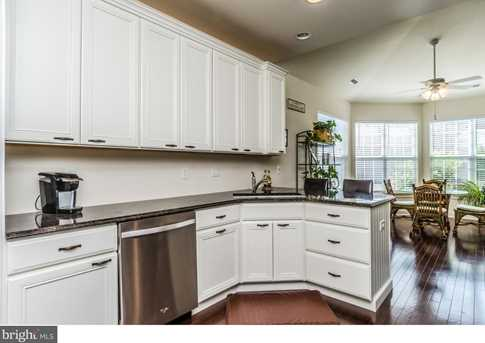 248 Willow Drive - Photo 8