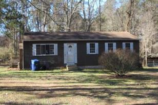 929 Old Indian Mills Road - Photo 1