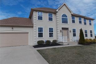735 S Blue Bell Road - Photo 1