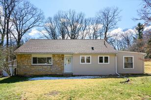 124 Township Line Road - Photo 1