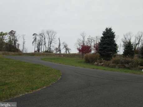 2640 Long Ridge Drive - Photo 12