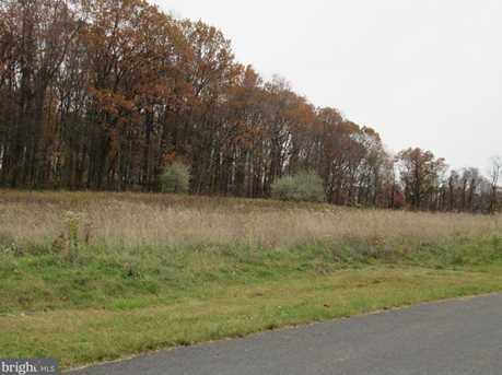 2640 Long Ridge Drive - Photo 6