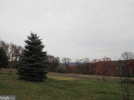 2640 Long Ridge Drive - Photo 18
