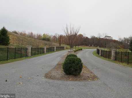 2640 Long Ridge Drive - Photo 1