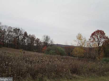 2640 Long Ridge Drive - Photo 8