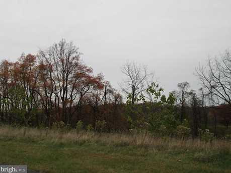 2640 Long Ridge Drive - Photo 10