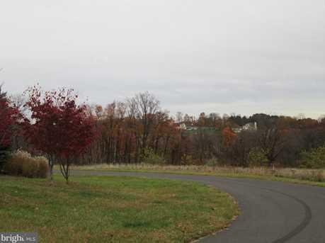 2640 Long Ridge Drive - Photo 16