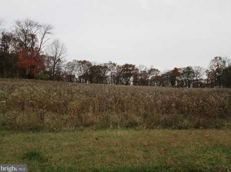 2640 Long Ridge Drive - Photo 4