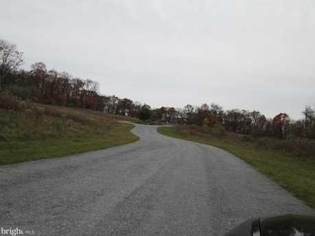 2640 Long Ridge Drive - Photo 2
