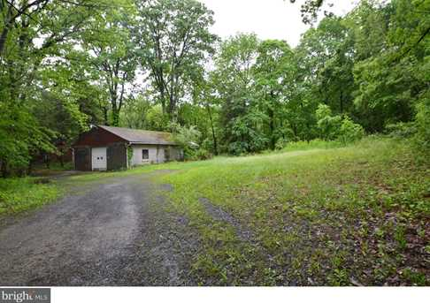 1165 N Cottonwood Rd - Photo 2