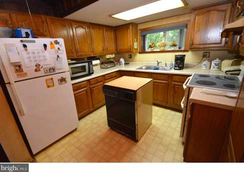 1165 N Cottonwood Rd - Photo 4