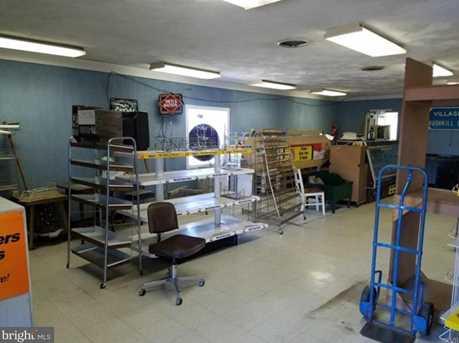 1035 Bushkill Center Rd #1 & 2 - Photo 8