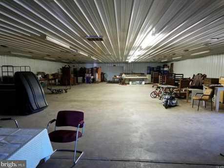 1035 Bushkill Center Rd #1 & 2 - Photo 6