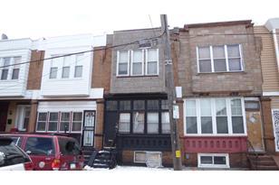 2414 Mifflin Street - Photo 1